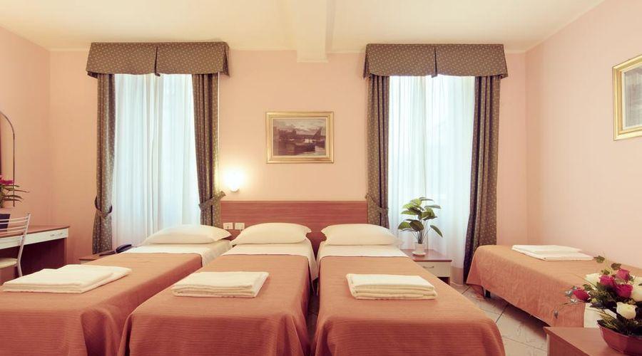 فندق بريانزا-22 من 29 الصور