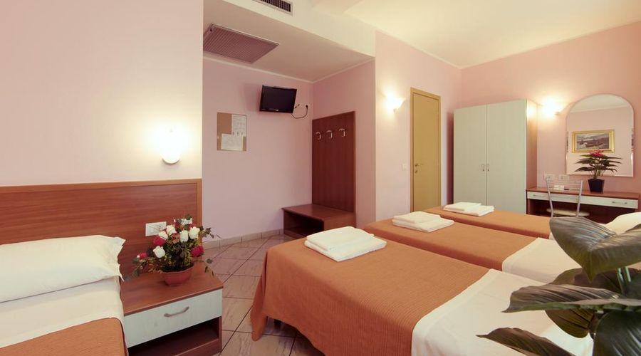 فندق بريانزا-23 من 29 الصور