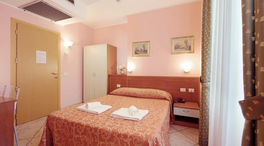 فندق بريانزا-24 من 29 الصور