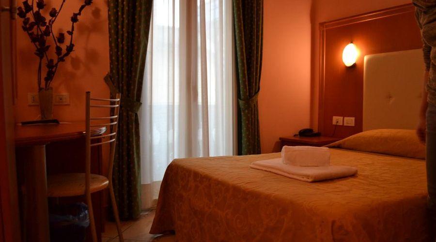 فندق بريانزا-25 من 29 الصور