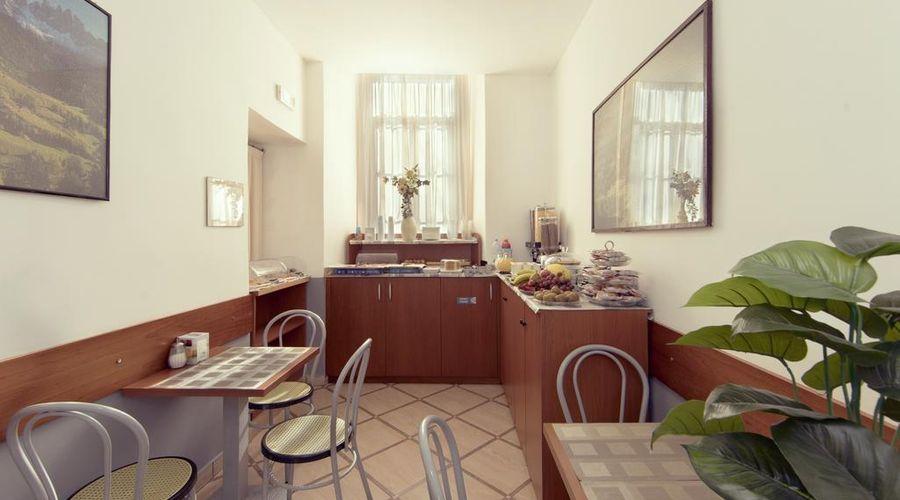 فندق بريانزا-3 من 29 الصور
