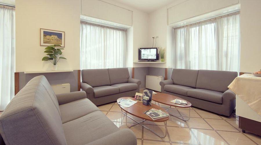 فندق بريانزا-28 من 29 الصور