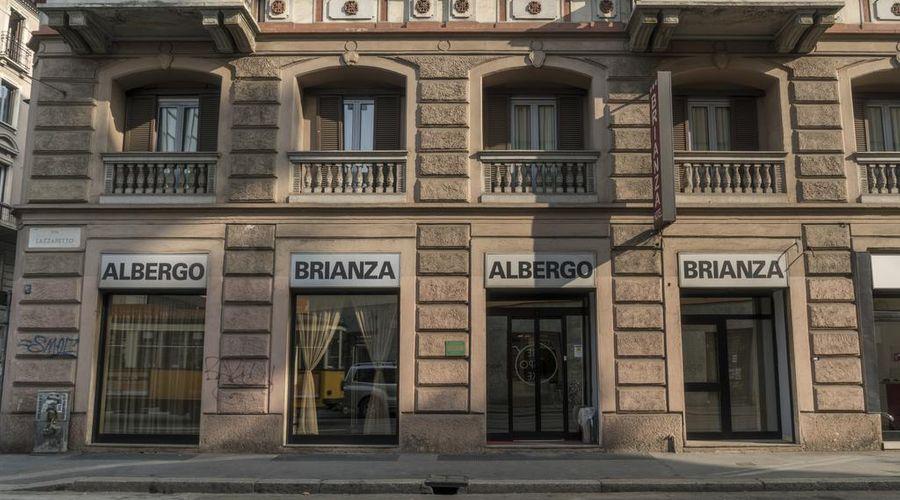 فندق بريانزا-2 من 29 الصور