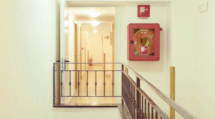 فندق بريانزا-8 من 29 الصور