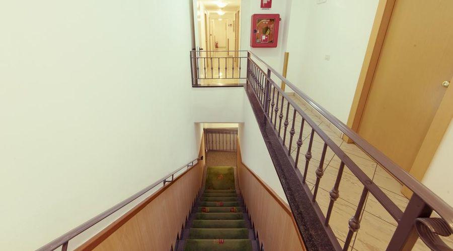 فندق بريانزا-9 من 29 الصور