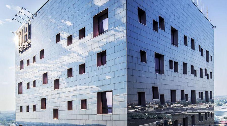 إن إتش ميلانو فيرا-6 من 47 الصور