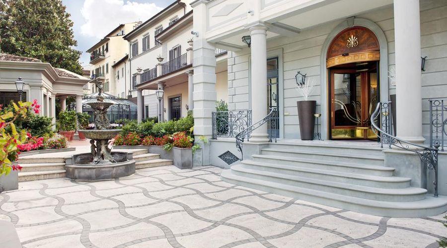 فندق مونتيبيلو رومانتيكا-1 من 47 الصور