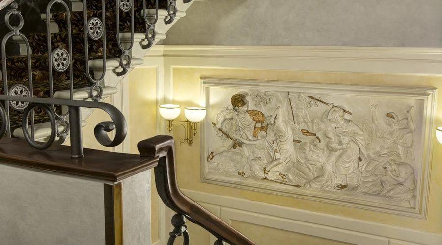 فندق مونتيبيلو رومانتيكا-12 من 47 الصور