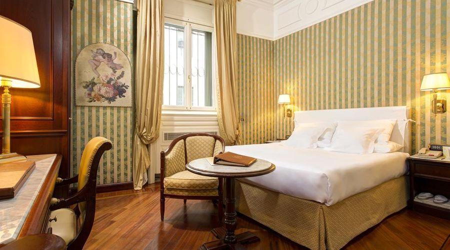 فندق مونتيبيلو رومانتيكا-15 من 47 الصور