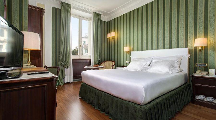 فندق مونتيبيلو رومانتيكا-17 من 47 الصور