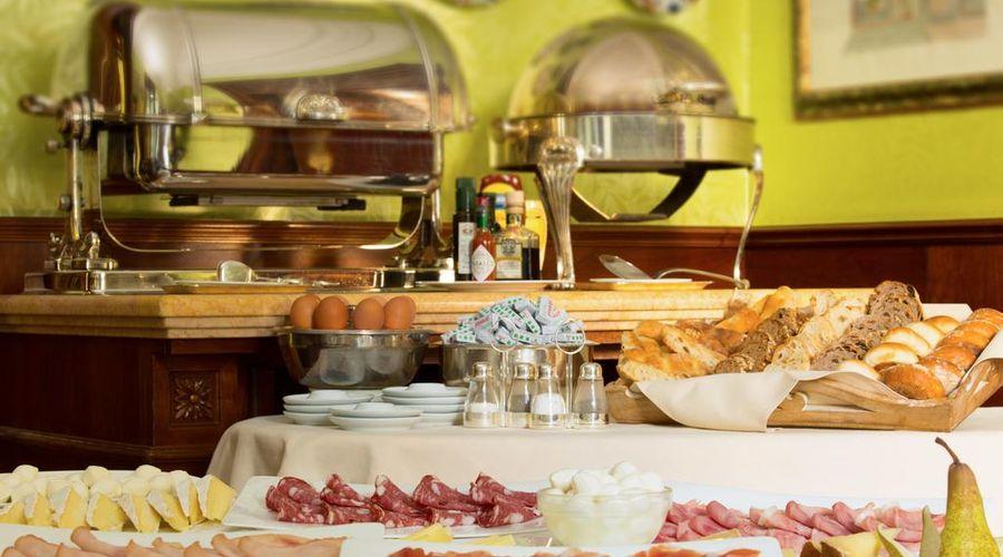 فندق مونتيبيلو رومانتيكا-19 من 47 الصور
