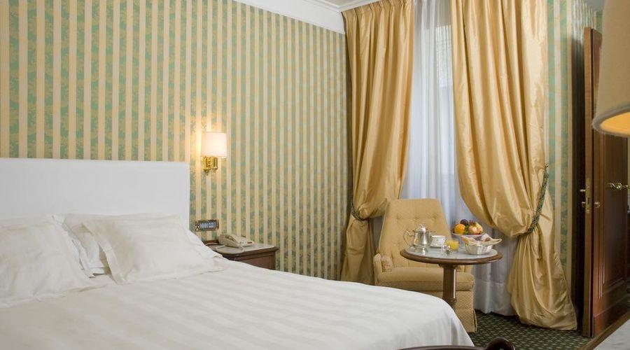 فندق مونتيبيلو رومانتيكا-25 من 47 الصور