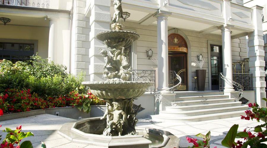 فندق مونتيبيلو رومانتيكا-27 من 47 الصور