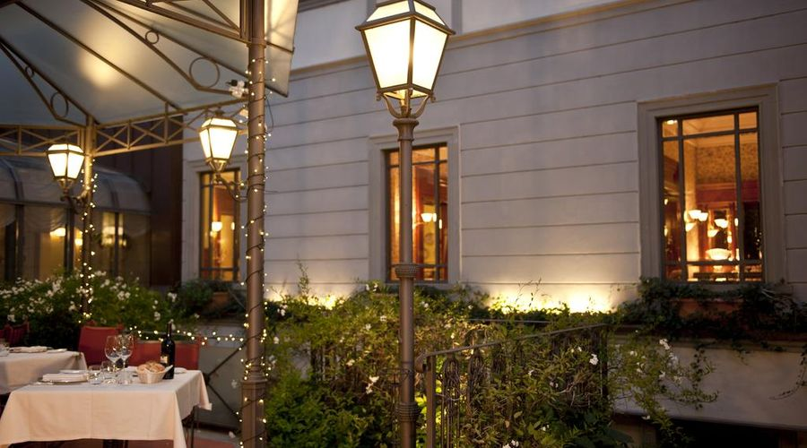 فندق مونتيبيلو رومانتيكا-29 من 47 الصور