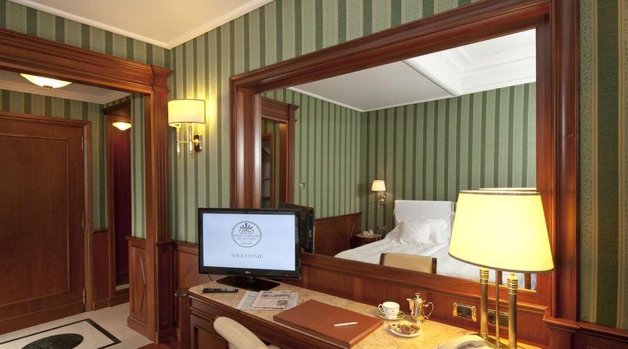 فندق مونتيبيلو رومانتيكا-30 من 47 الصور