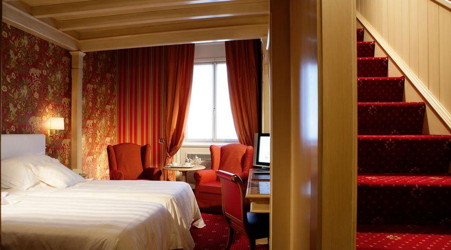 فندق مونتيبيلو رومانتيكا-31 من 47 الصور