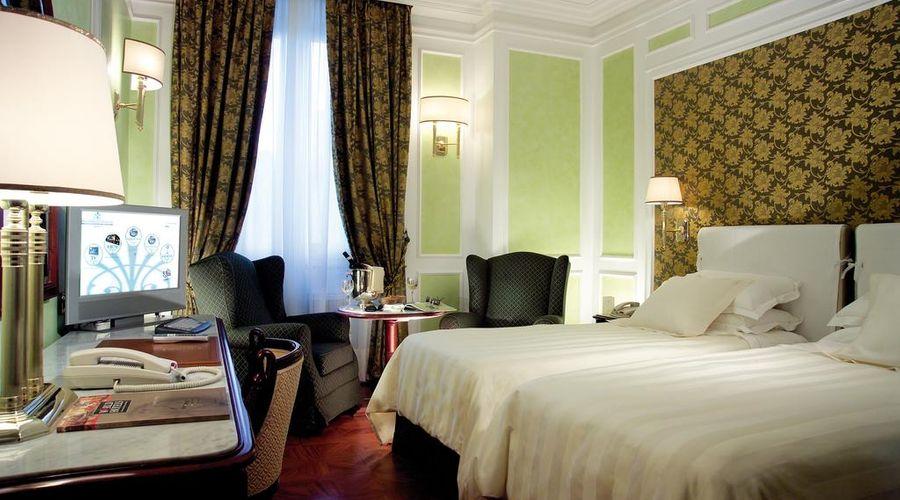 فندق مونتيبيلو رومانتيكا-33 من 47 الصور