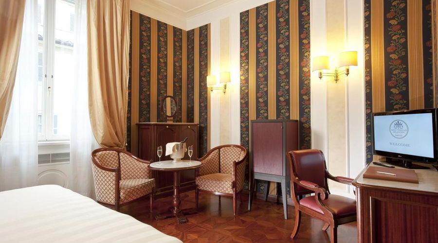 فندق مونتيبيلو رومانتيكا-35 من 47 الصور