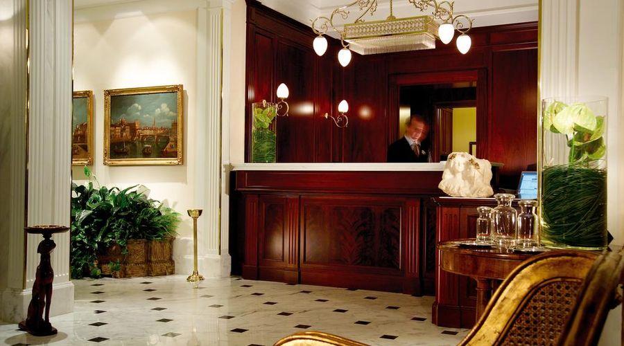 فندق مونتيبيلو رومانتيكا-36 من 47 الصور
