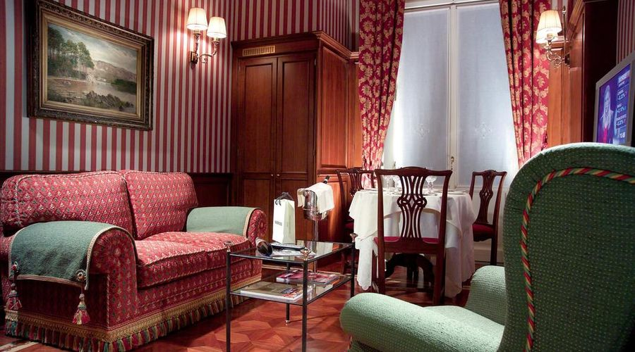 فندق مونتيبيلو رومانتيكا-37 من 47 الصور