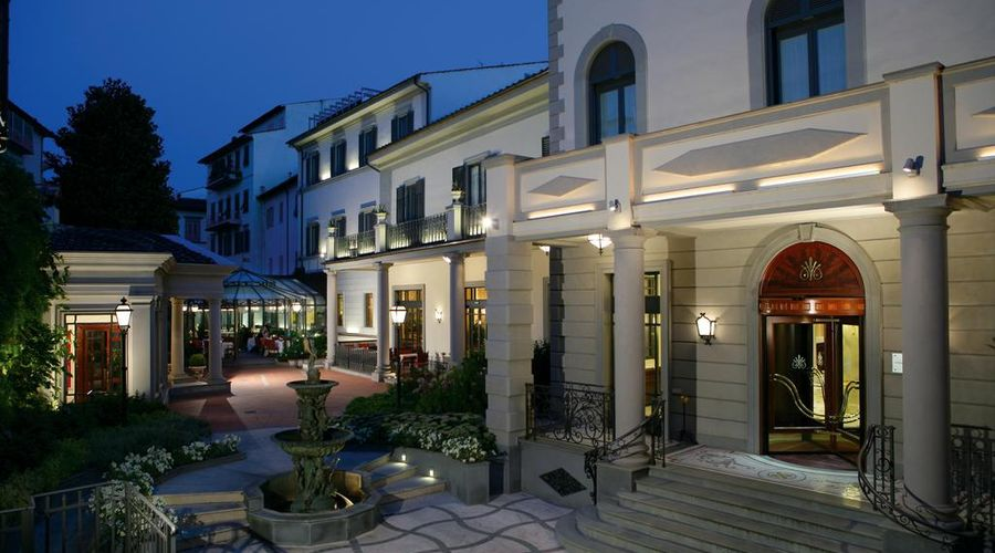 فندق مونتيبيلو رومانتيكا-38 من 47 الصور