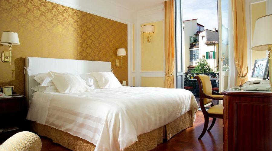 فندق مونتيبيلو رومانتيكا-40 من 47 الصور