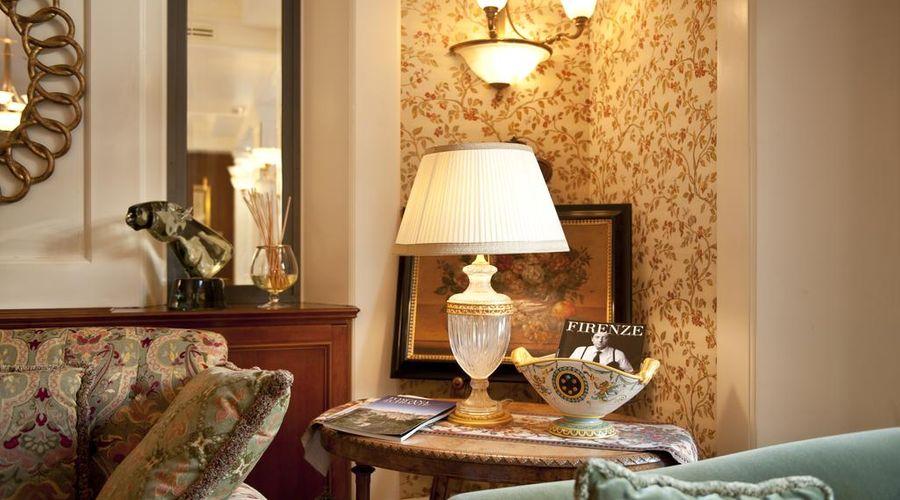 فندق مونتيبيلو رومانتيكا-41 من 47 الصور