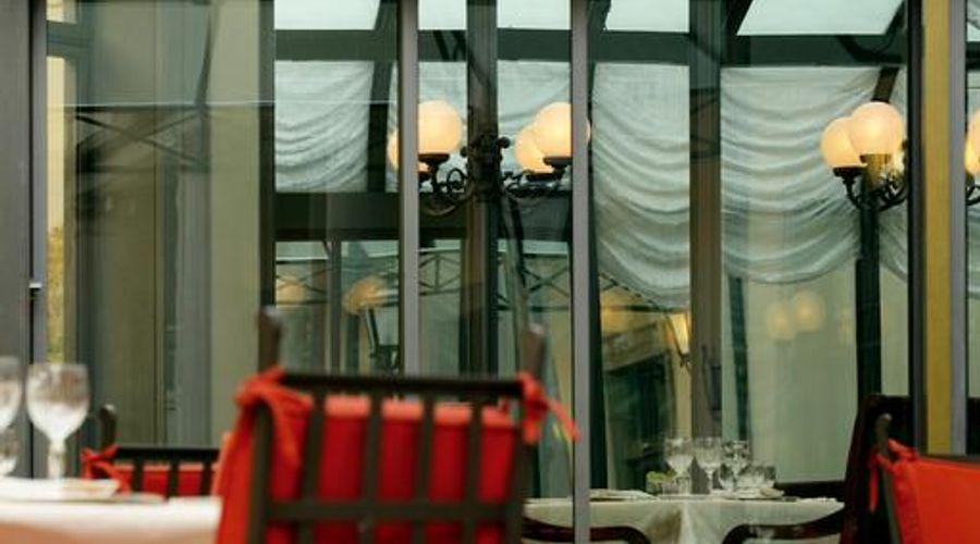 فندق مونتيبيلو رومانتيكا-42 من 47 الصور