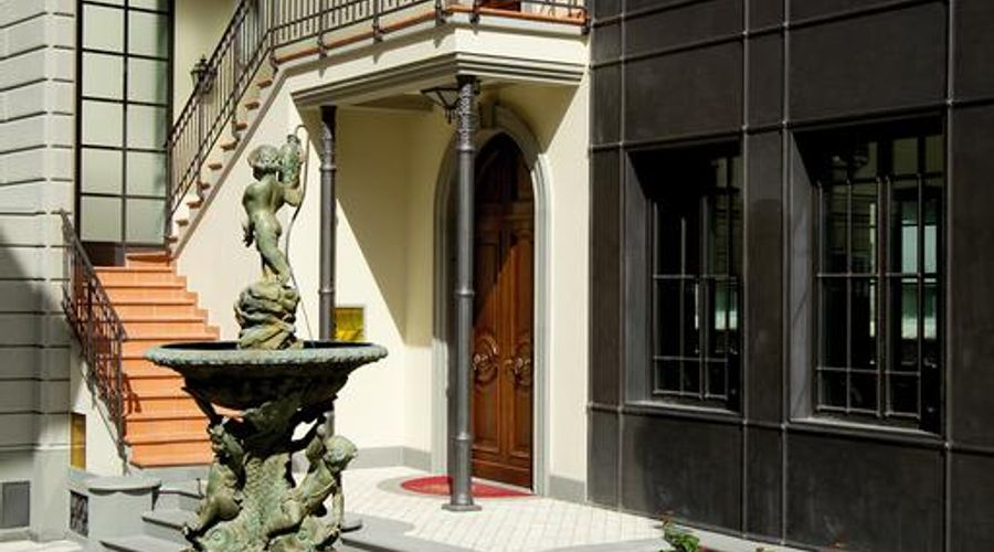 فندق مونتيبيلو رومانتيكا-44 من 47 الصور