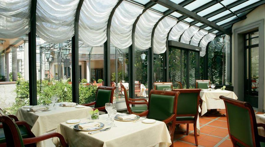 فندق مونتيبيلو رومانتيكا-47 من 47 الصور