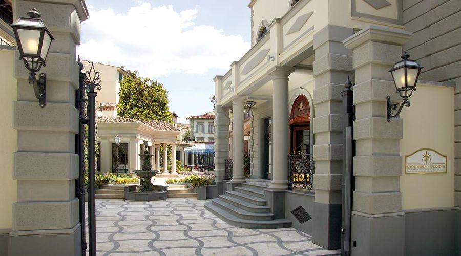 فندق مونتيبيلو رومانتيكا-5 من 47 الصور