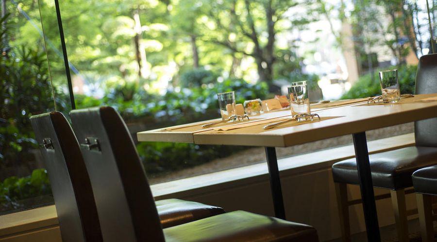 Crowne Plaza ANA Hiroshima-19 of 44 photos