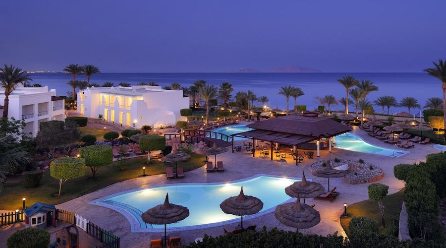 Renaissance Sharm El Sheikh Golden View Beach Resort-12 of 46 photos