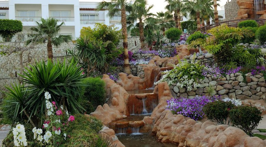 Renaissance Sharm El Sheikh Golden View Beach Resort-19 of 46 photos