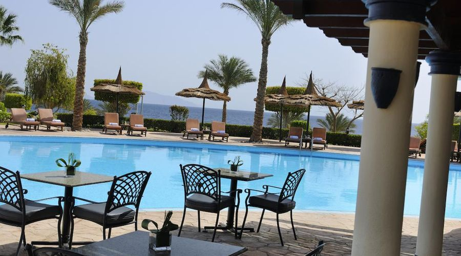 Renaissance Sharm El Sheikh Golden View Beach Resort-23 of 46 photos