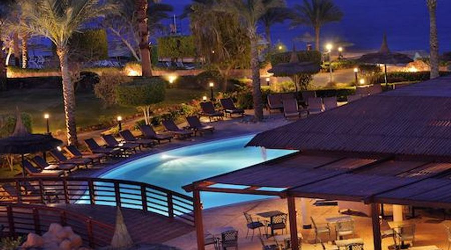 Renaissance Sharm El Sheikh Golden View Beach Resort-4 of 46 photos