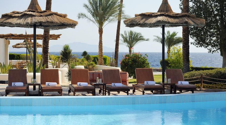 Renaissance Sharm El Sheikh Golden View Beach Resort-5 of 46 photos