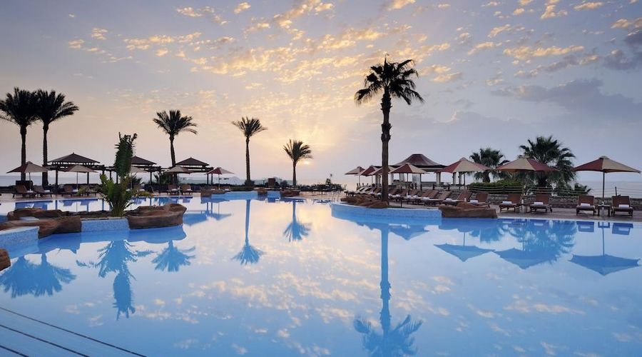 Renaissance Sharm El Sheikh Golden View Beach Resort-41 of 46 photos