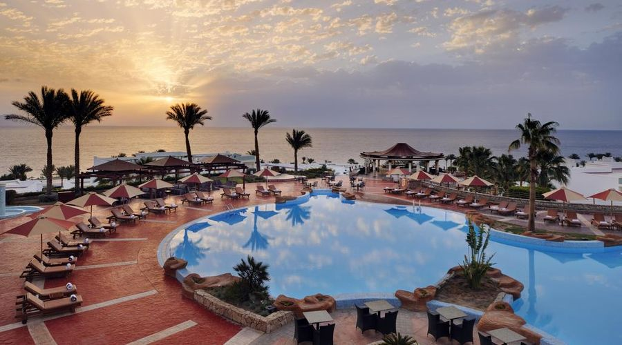 Renaissance Sharm El Sheikh Golden View Beach Resort-44 of 46 photos