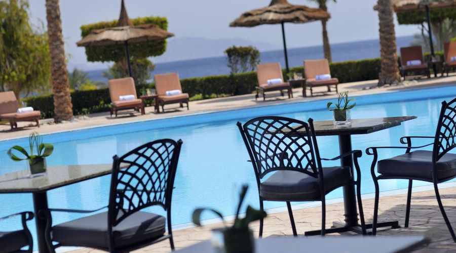 Renaissance Sharm El Sheikh Golden View Beach Resort-45 of 46 photos