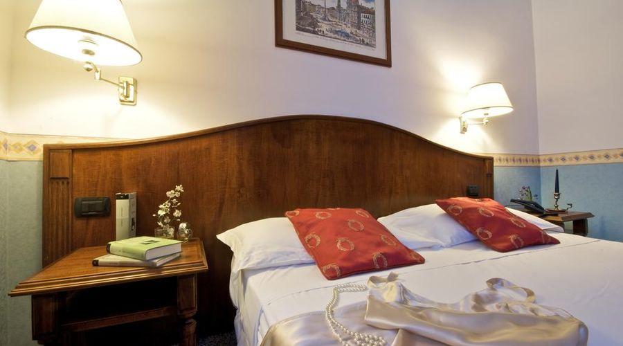 فندق دوموس رومانا-7 من 45 الصور