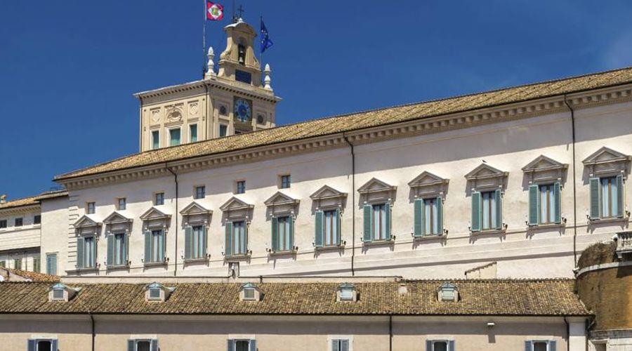 فندق دوموس رومانا-5 من 45 الصور