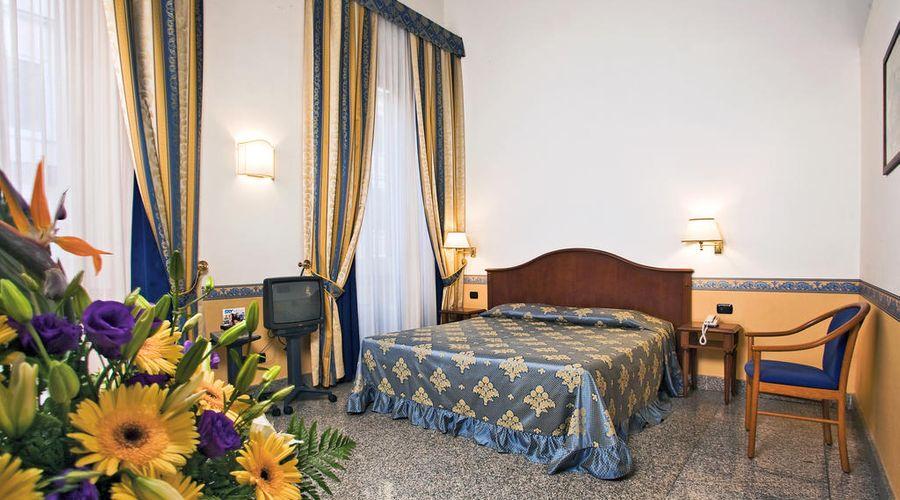فندق دوموس رومانا-8 من 45 الصور