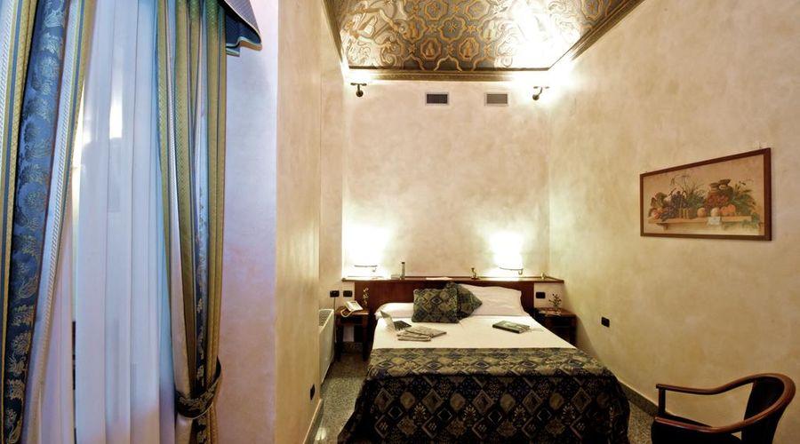 فندق دوموس رومانا-10 من 45 الصور