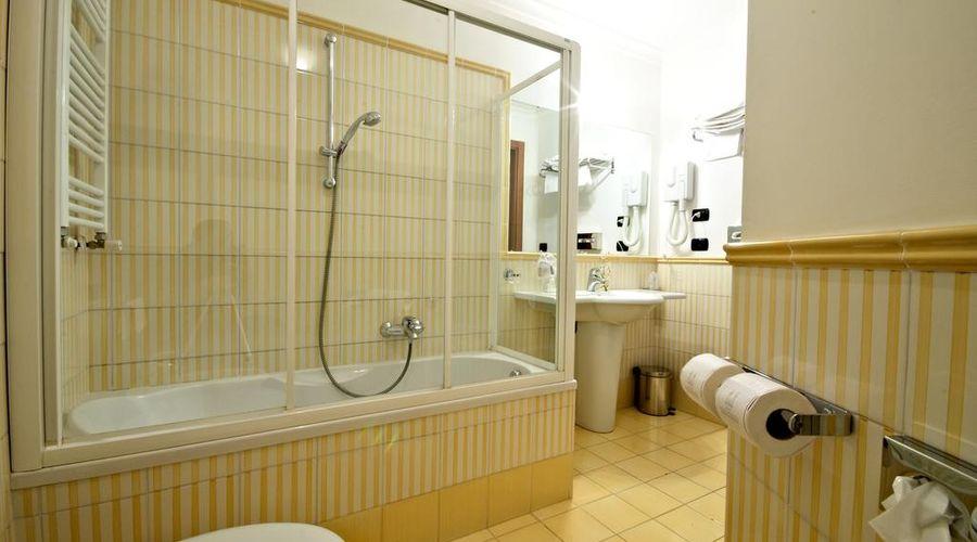 فندق دوموس رومانا-11 من 45 الصور