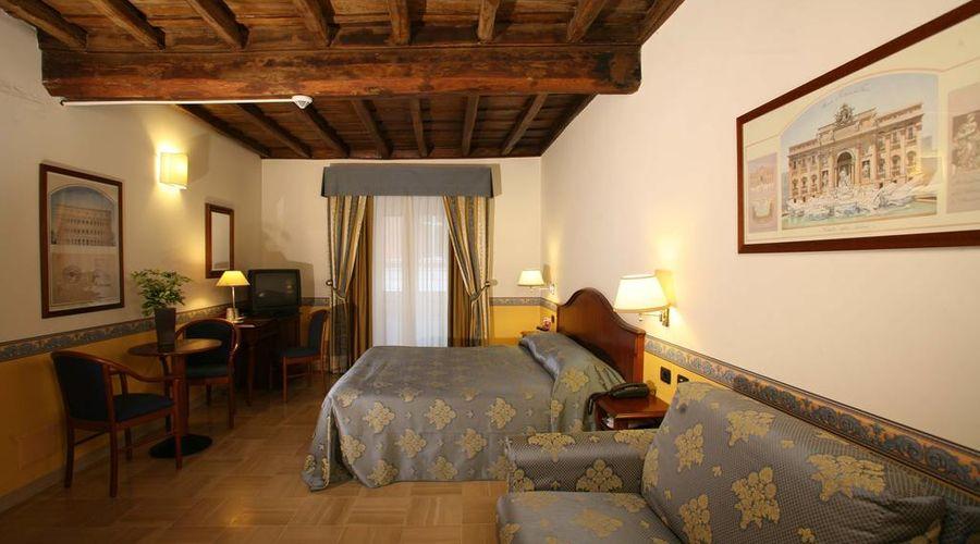 فندق دوموس رومانا-16 من 45 الصور