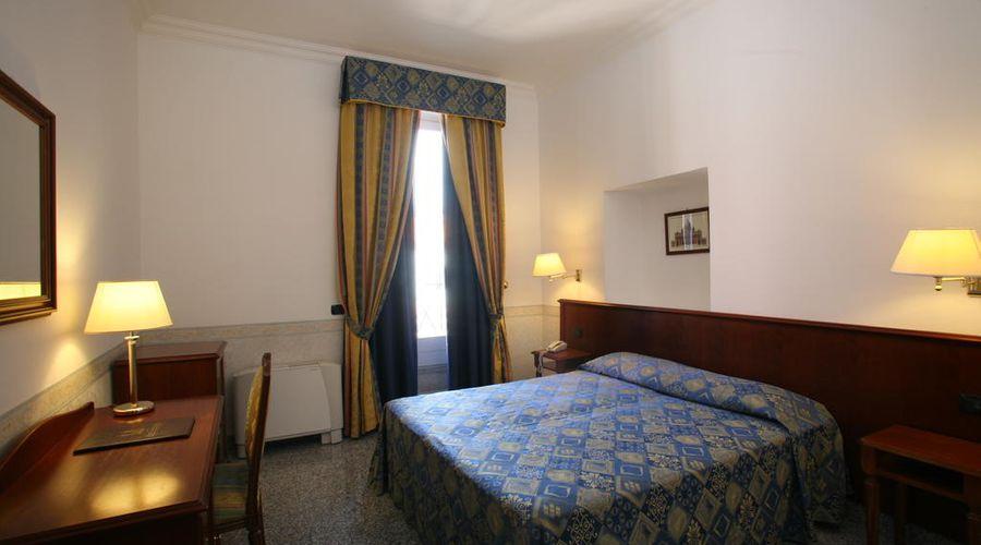 فندق دوموس رومانا-20 من 45 الصور