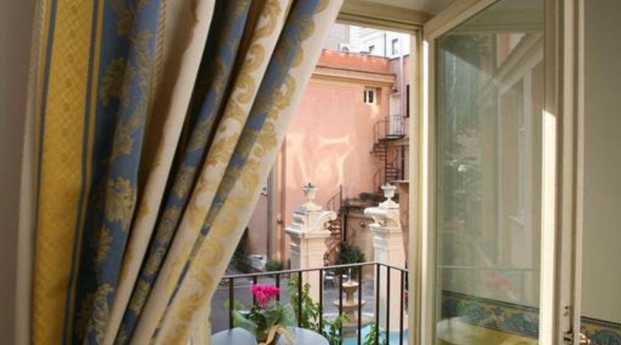 فندق دوموس رومانا-21 من 45 الصور