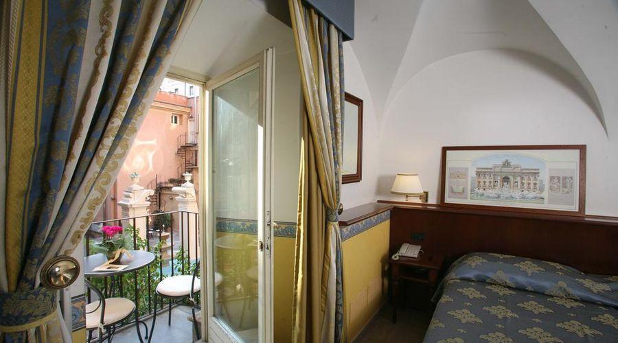 فندق دوموس رومانا-22 من 45 الصور