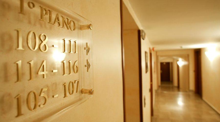 فندق دوموس رومانا-24 من 45 الصور